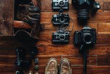 BizFilm / nasze realizacje