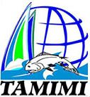 Tamimi Fish / Tamimi Fisheries Company is the leading seafood exporter from Yemen. The company specializes in the processing and export of fresh and frozen seafood products. The company was founded in 2001 in Ash-Sheher City (Hadhramout province – YEMEN).