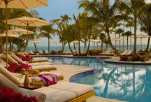 Conde Nast - Reader's Choice / by VISIT FLORIDA