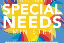 Church for Every Individual