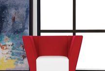 "Post Modern Style / Modern: ""Less is more."" (Mies Van Der Rohe)  Post Modern: ""Less is a bore."" (Robert Venturi)"