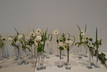M&M Floral Designs / Floral created by the master florists at M&M Event Rentals