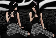 Imvu Photo of the Day