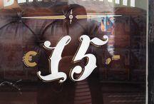 b a r b e r s h o p / by Lola Loomis