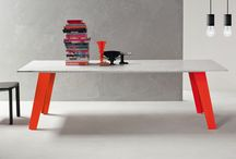 Award winning design / Products which have won design awards from around the world.