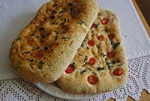 domáca pekárnička