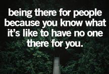 So true / by Paula Alldredge