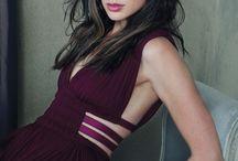 gal gadot / actress