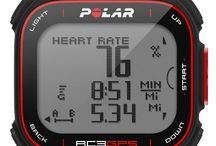 Top 10 GPS Running Watches 2015 Reviews