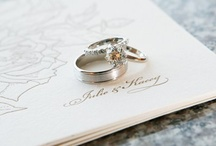 Engagement Rings Sets and Bridal Sets / Diamond Engagement Ring Sets - Each wedding ring set is immaculately finished and polished by our highly skilled diamond jewelers, and we use only the highest quality loose diamonds. Diamond Wedding Sets that Sparkle and Shine and are really One of a Kind! http://bit.ly/vRSget / by Whiteflash Diamonds