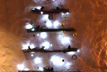 Bisma Eight Christmas