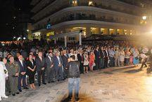 Ορθοδοξία / http://epanastasi21.blogspot.gr/