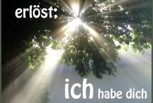 Christlich
