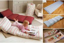 Great sewing projects