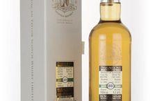 Glen Spey single malt scotch whisky / Glen Spey single malt scotch whisky