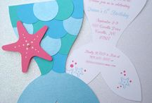 1st B.day_Invitation
