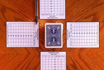 Math Games For Intermediate