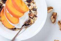 Afvalen en Dieet / In Nederland heeft bijna 50% van alle volwassenen overgewicht. Deze kwaal komt vaker voor bij mannen dan bij vrouwen. Hoe voorkom je overgewicht en raak je die extra's kilo's op een verantwoorde manier kwijt?