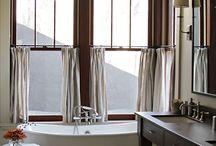 Bathrooms <3