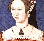 """Images of Mary Tudor / Mary Tudor was the only child of Henry VIII and Catherine of Aragon. """"Bloody Mary"""" is to me a complex figure who is much derided by some historians and in pop culture--though revisionism is in the wind."""