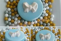 Favors / Favors for any events. Showers, Weddings, Corporate,  Holidays etc.,