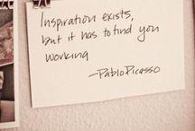Vision Motivation