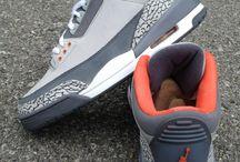 Schoenen / Aan je voet