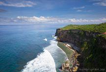Bali - Bukit peninsula