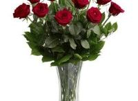 Flowers / Send beautiful flowers to India for your near and dear through indiagiftshub.com