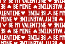 Valentine's Day / by American Eagle Outfitters