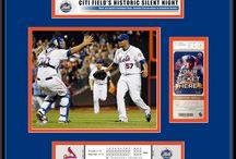 New York Mets - That's My Ticket