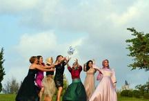 Wedding & Engagement / Adem Yener Photography