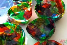 Craft Art Projects for Children