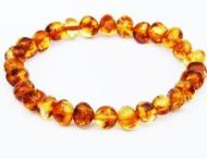 Amber Classics