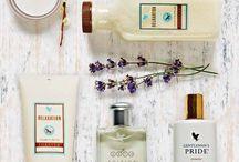 Aloe Vera Ajándékötlet / Adni jó. Ajándékozz egészséget! Ajándékozz természetes alapanyagból készített kozmetikumokat! Ajándékozz egyedi Aloe Vera csomagokat!