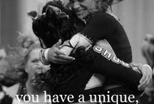 Cheerleading, You wouldn't Understand..<3 / by Lynna Reed