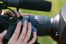Comunicación / En esta sección podrás encontrar  noticias relacionadas con la aecc,  así como documentación necesaria para los medios de comunicación.