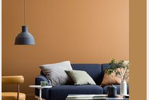 PaintRight Colac Haymes Colour Library Strata