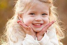 Sorrisos de Alma
