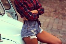 Hot Girls ^-^