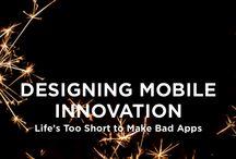 Website Design   Techzo LLC