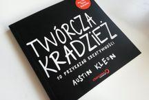 Czytelnia | Books worth reading