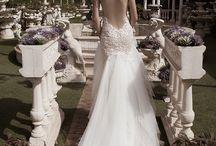 bridge dress