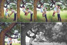 ślub - inspiracje