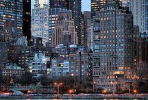 NYC / New York photo
