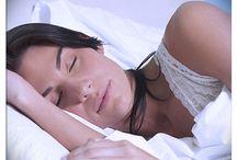 I gesti quotidiani del buon riposo / Abitudini regolari, uno stile di vita sano, un ambiente adeguato per la buonanotte… dal blog Dorelan tanti consigli per un riposo davvero rigenerante!  bit.ly/gestiquotidiani