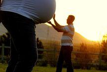 Foto gravidanza divertenti