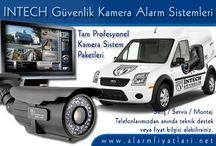 Alarm Fiyatlari
