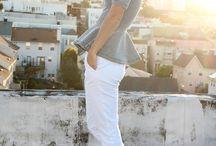 Fashion We Love! / Styles we wear or would soooo wear =)