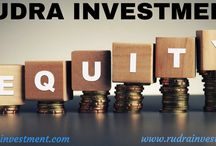 Free Equity Cash Tips